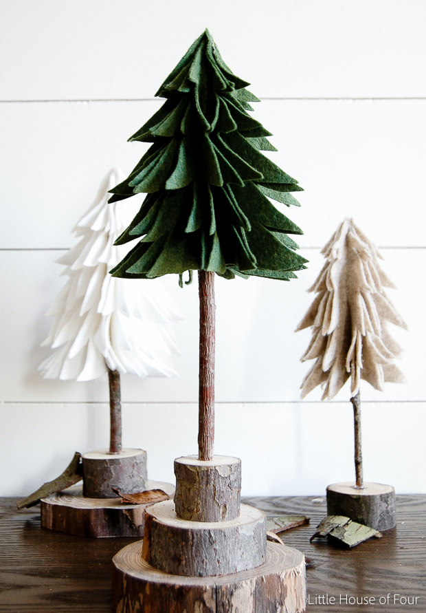 Rustic+Felt+Christmas+Trees-0963